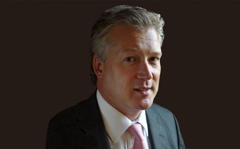Nick Rowles-Davies