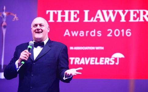 Lawyer Awards 2016