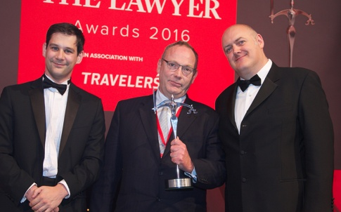 Barrister of the Year_BEN EMMERSON QC MATRIX CHAMBERS_2016_576