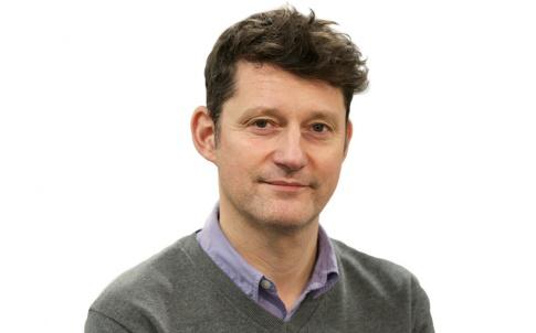 Matt Byrne, deputy editor, The Lawyer