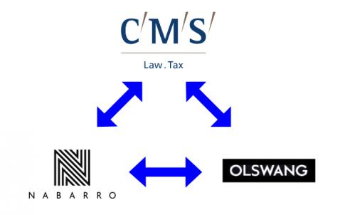 Nabarro-Olswang-CMS