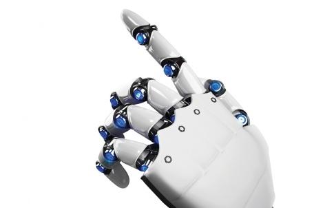 Tech-hand-iStock_103185003_LARGE