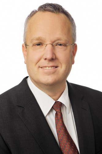 Michael Cziesla