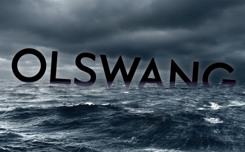 olswang