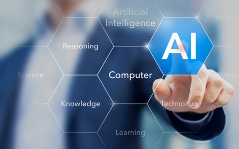 istock-artificial_intelligence