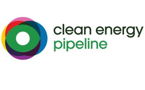 cleanenergypipeline_logo_cmyk