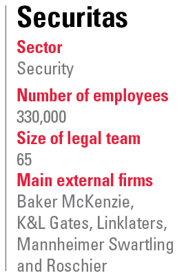 securitas-company-stats