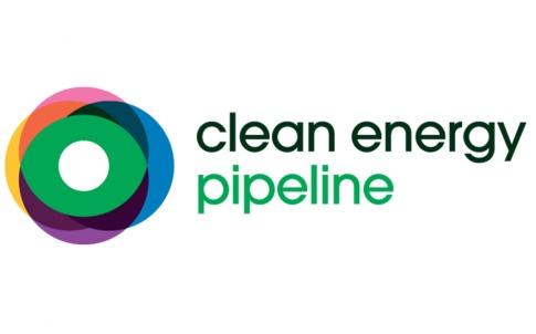 CleanEnergyPipeline_Logo_RGB