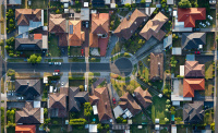 UK housing market - new selling rules