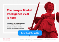 LMI The Lawyer Intelligence