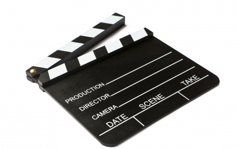 film, movie, cinema, video