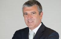 Paulo Trindade