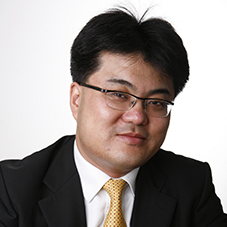 Fangda chair of management committee Jonathan Zhou
