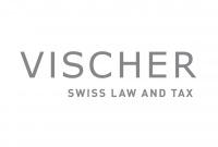 Vischer logo
