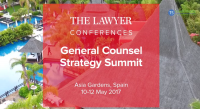 Highlights-from-the-General-Counsel-Strategy-Summit