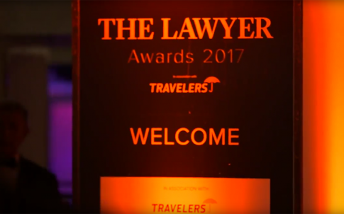 The-Lawyer-Awards-2017-Highlights