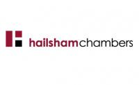 Hailsham Chambers logo
