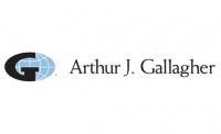 Aurthur J Gallagher logo