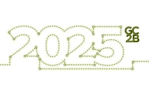 GC2B 2025