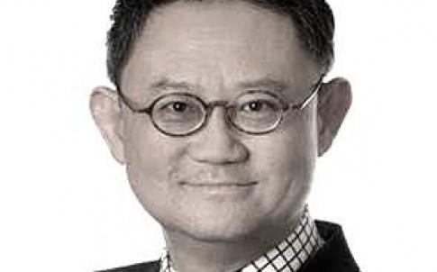 Hew Kian Heong