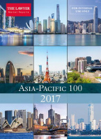 Asia-Pacific-100-2017