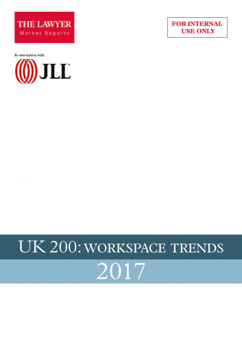 UK200_Workspace-Trends_Cover-2