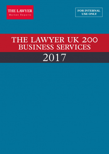 UK200_Business-Services_Cover