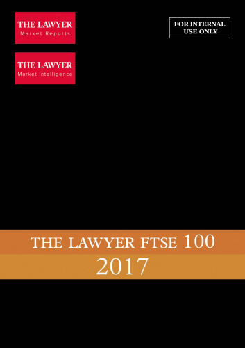 The-Lawyer-FTSE-100_Cover