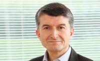 Richard Shoylekov, Group general counsel, Ferguson