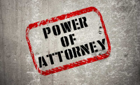 private client wealth defence - power of attorney
