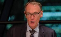 Soren Lundsberg-Nielsen, lawyers and business ethics, GC2B roundtable