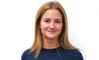 Victoria Gaskell, CMS Cameron McKenna Nabarro Olswang