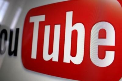 YouTube пытаются закрыть в России