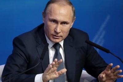 Стандарты жизни государства российского на деле