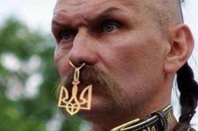 Донбасс - война цивилизаций