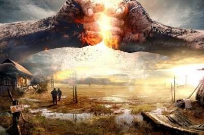 Ванга была права и скоро начнется Третья Мировая война в 2017 году
