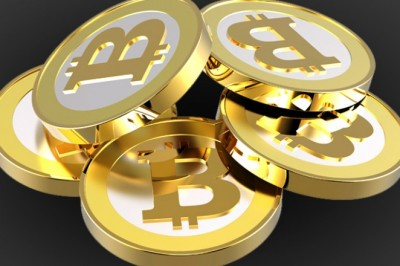 Пойти против системы: Ради чего был создан биткоин
