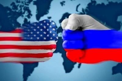 Дипломатия на кулаках
