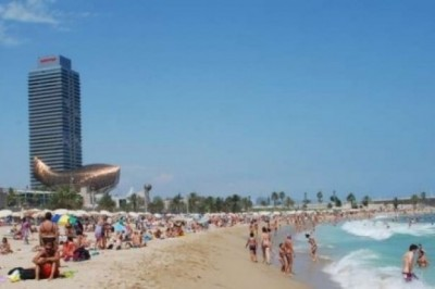 Испанские уроки – расстрел на месте