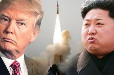 Ядерная война с Северной Кореей: простые угрозы или реальная опасность для всего мира?