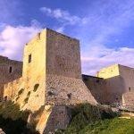 Castello San Michele foto Ufficio Stampa Consorzio Camu