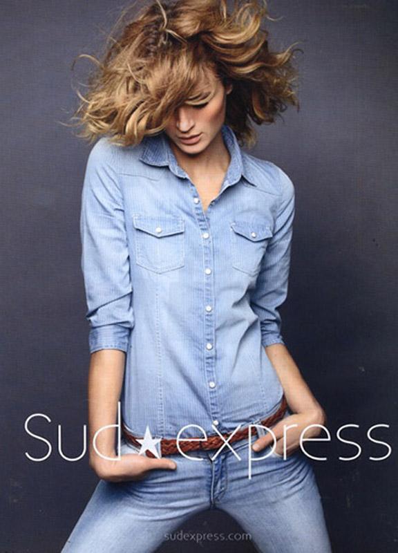 sudexpressas3