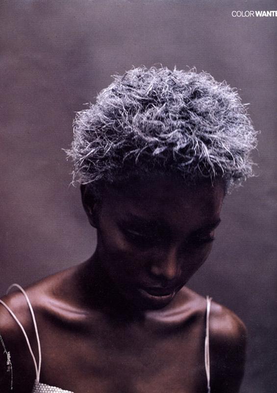 beaute_silver_black_19_02