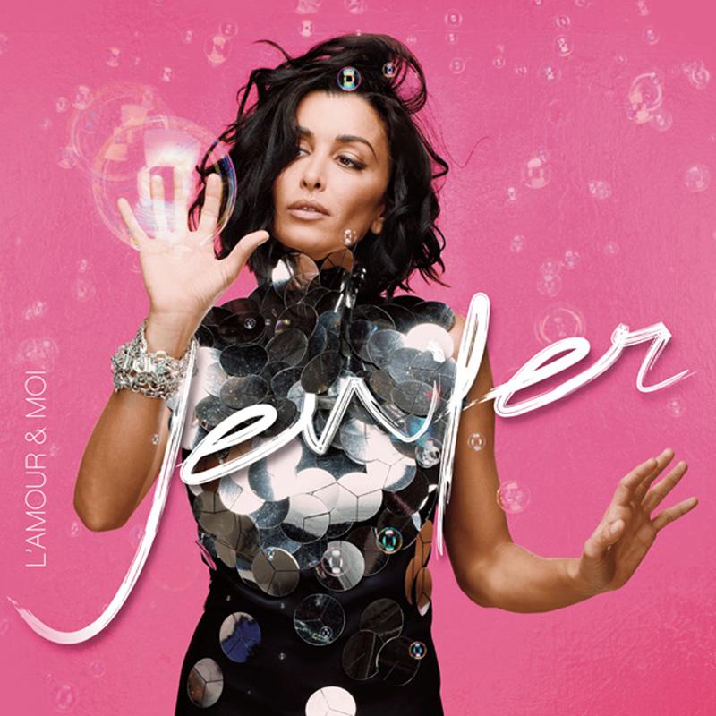 coveralbumjenifer600px