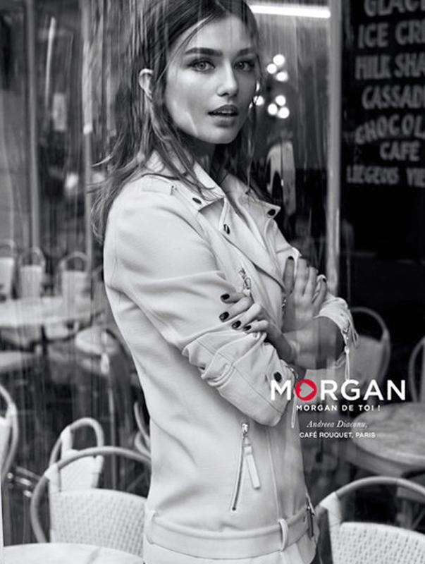 morgan2