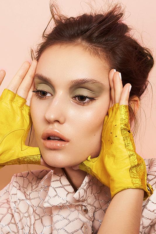 Vogue Brasil Pdf