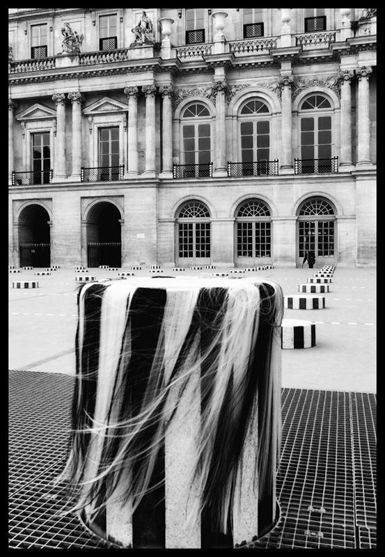 hairstreetart61