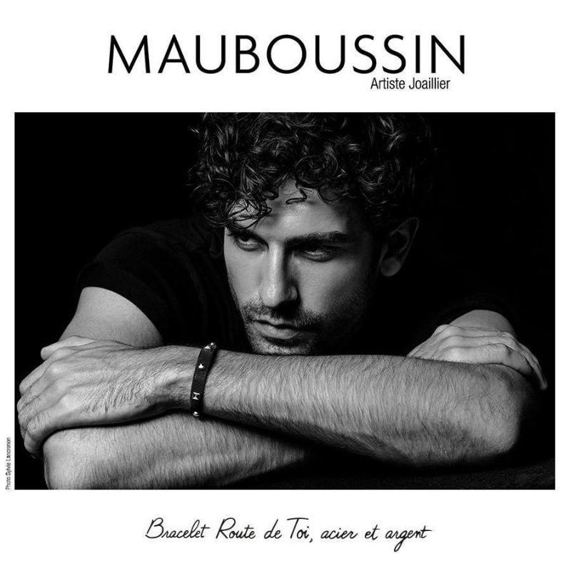 mauboussinLD1