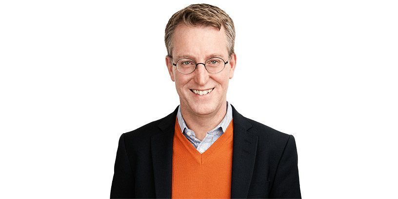 fredrik-dahl-expert