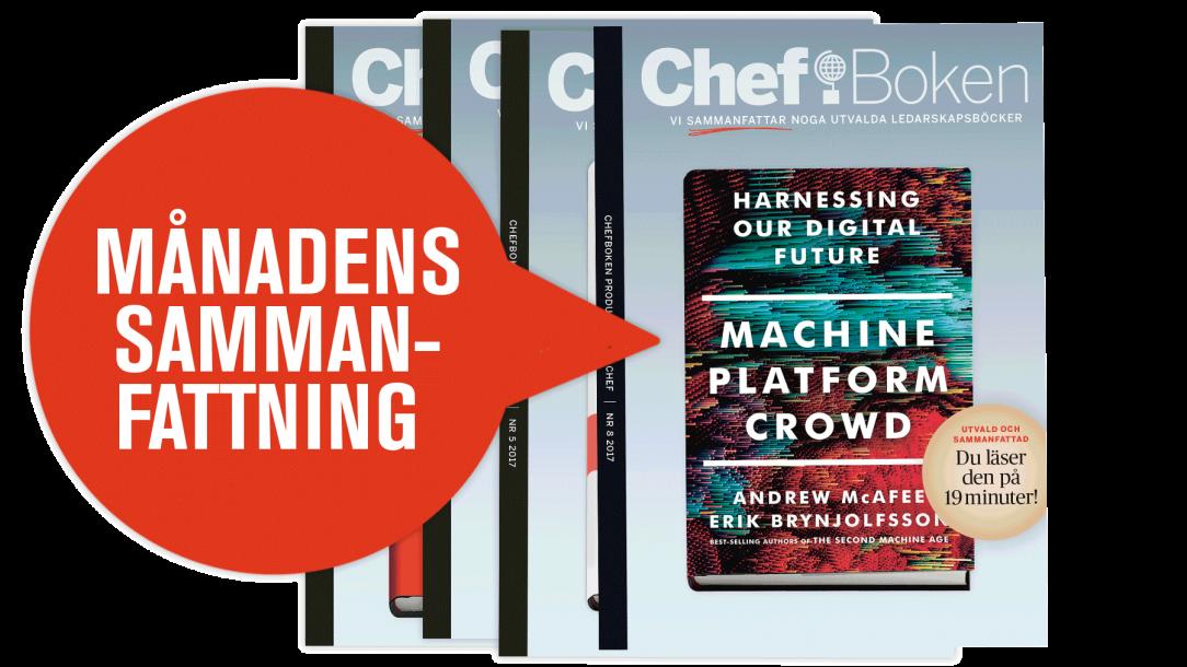 cb_machine_platform_crowd